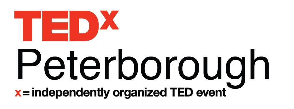 TEDx Peterborough UK