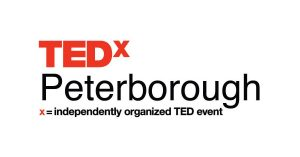 TEDxPeterborough Reveals Speakers and Topics  For Next Wednesday's Event (April 3)
